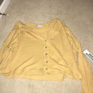 NWT Urban Outfitters top